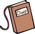 diary.fw