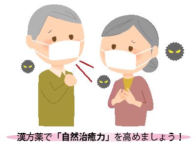 shizentiyuryoku